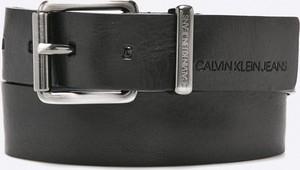 d0935f589ae2a Paski męskie Calvin Klein