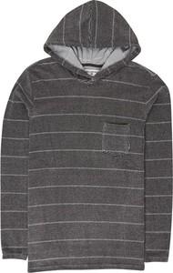 Bluza dziecięca Billabong