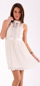 Sukienka Lily Mcbee