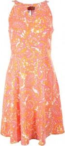 Sukienka MOLLY BRACKEN mini bez rękawów