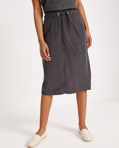 Spódnica Diverse z tkaniny
