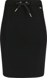 Spódnica Armani Exchange mini