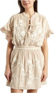 Sukienka Iro Paris mini