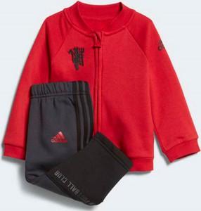 Body niemowlęce Adidas