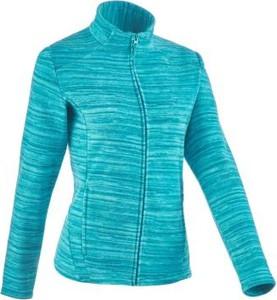 Bluza Quechua z plaru