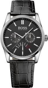 Hugo Boss Heritage HB1513124 43 mm
