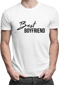 T-shirt Koszulkowy z krótkim rękawem