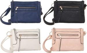 b736d85c0a873 torebki wyprzedaż promocja - stylowo i modnie z Allani