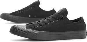 Converse Chuck Taylor Ox M5039