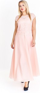 Sukienka M&sz gorsetowa