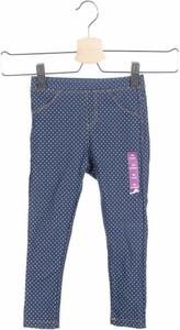 Spodnie dziecięce ZARA