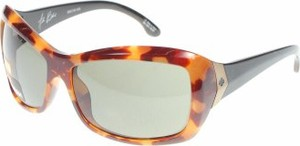 Okulary damskie Spy Optic