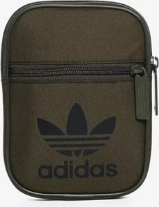 384419c773efd torba shopper adidas - stylowo i modnie z Allani