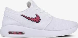 Buty sportowe Nike sznurowane sb