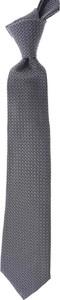 Krawat Canali