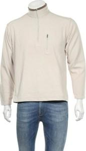Koszulka polo Columbia w sportowym stylu z długim rękawem