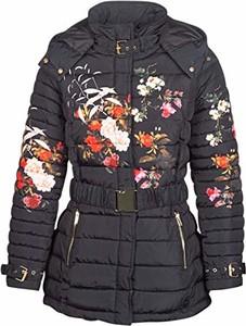 Płaszcz amazon.de w stylu casual