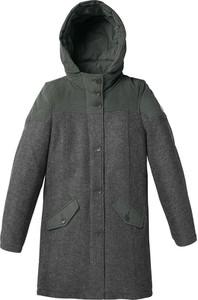 Płaszcz Dolomite w stylu casual