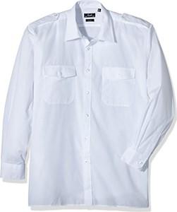 Koszula premier workwear