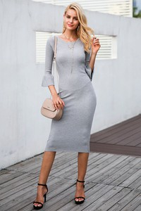 Sukienka Simplee Apparel