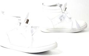 Buty dziecięce zimowe Vices dla dziewczynek