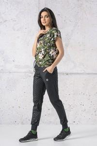 Spodnie Nessi Sportswear w sportowym stylu