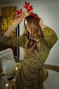 Koszula Chiara Poland