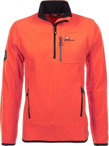 Bluza Peak Mountain z plaru