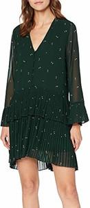 Sukienka amazon.de w stylu casual
