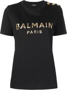Bluzka Balmain