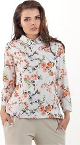 Koszula Awama