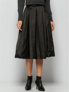 Czarna spódnica MEXX