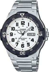 Casio watch UR - MRW-200HD-7B