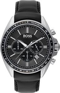 Hugo Boss Driver HB1513085 44 mm