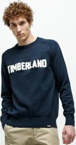 Sweter Timberland