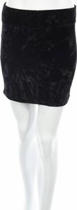 Czarna spódnica Dressed Up