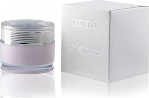 Leim Anti couperose cream - op.60ml