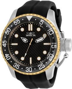 Invicta Watches Pro Diver 32964 Men's Quartz Watch - 50mm