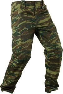 Spodnie Pentagon