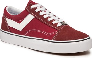 Tenisówki REFRESH - 72886 Rojo