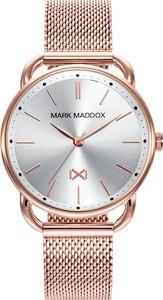 Mark Maddox Midtown MM7117-07