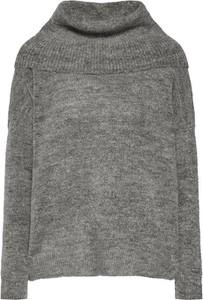 Sweter Only z dzianiny