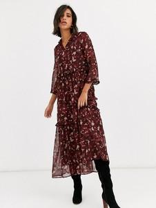 Sukienka Y.A.S maxi