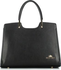 b7beda55dc83b torebki damskie kuferkowe - stylowo i modnie z Allani
