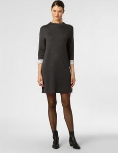 Sukienka Marie Lund w stylu casual mini prosta