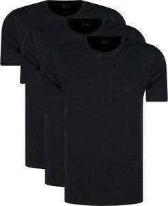 T-shirt Boss