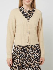 Sweter EDITED w stylu casual