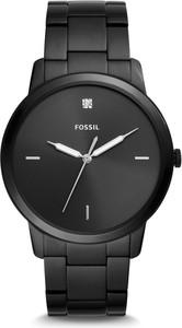 Fossil The Minimalist 3H FS-5455