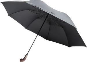 Parasol Recman