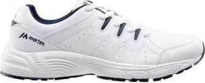Buty sportowe sklepiguana w sportowym stylu sznurowane